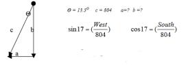 physics-22-3