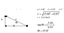 physics-22-4