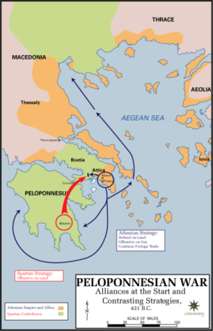387px-Peloponnesian_war_alliances_431_BC