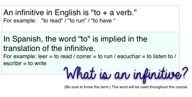 INFINITIVE1.png