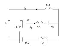 Day 121 circuitproblem