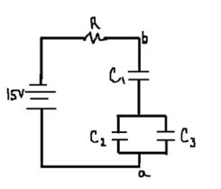 DAy 121 RCCircuitProblem2
