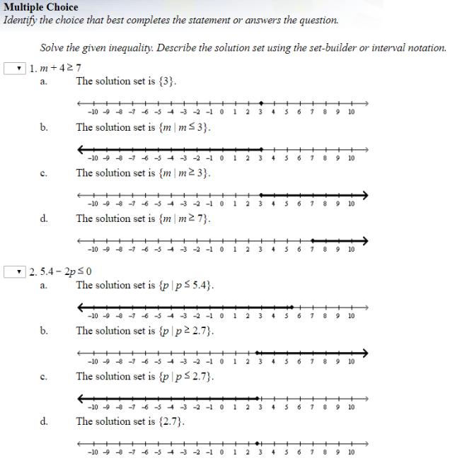 DAy 7 quiz 1-2