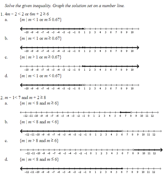 Day 8 quiz 1-2