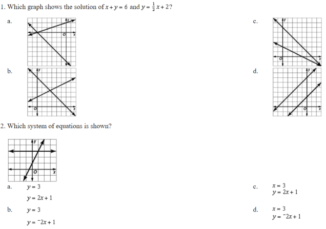 graphing systems of equations quiz1.png